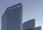 Deutsche Bank reduces its balance by 20 percent