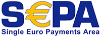 SEPA: benefits for individual banks customers