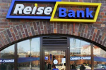 Opening an Account with ReiseBank in Germany