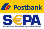 SEPA Payments and Postbank Germany:  Making Payments the Euro Way