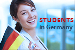 Tips on Opening a Bank Account in Germany for International Students